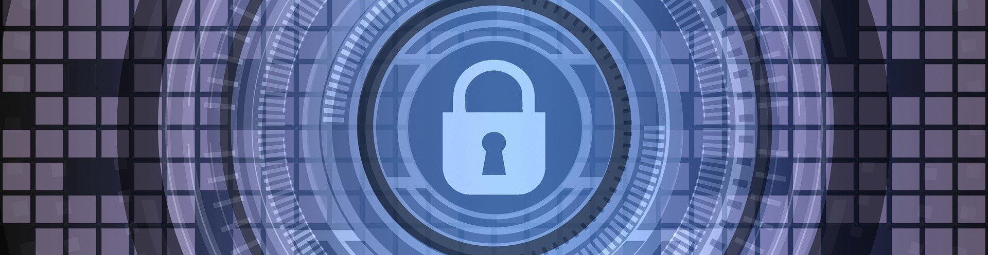 KSU Offers New Cybersecurity Degree