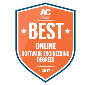 Best Online Software Engineering Degrees