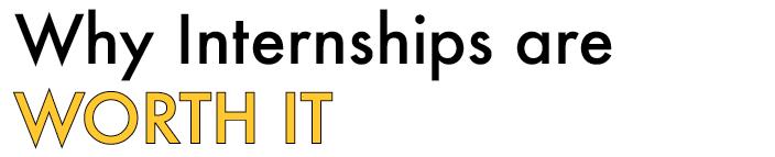 KSU   College of Computing and Software Engineering - Internship ...